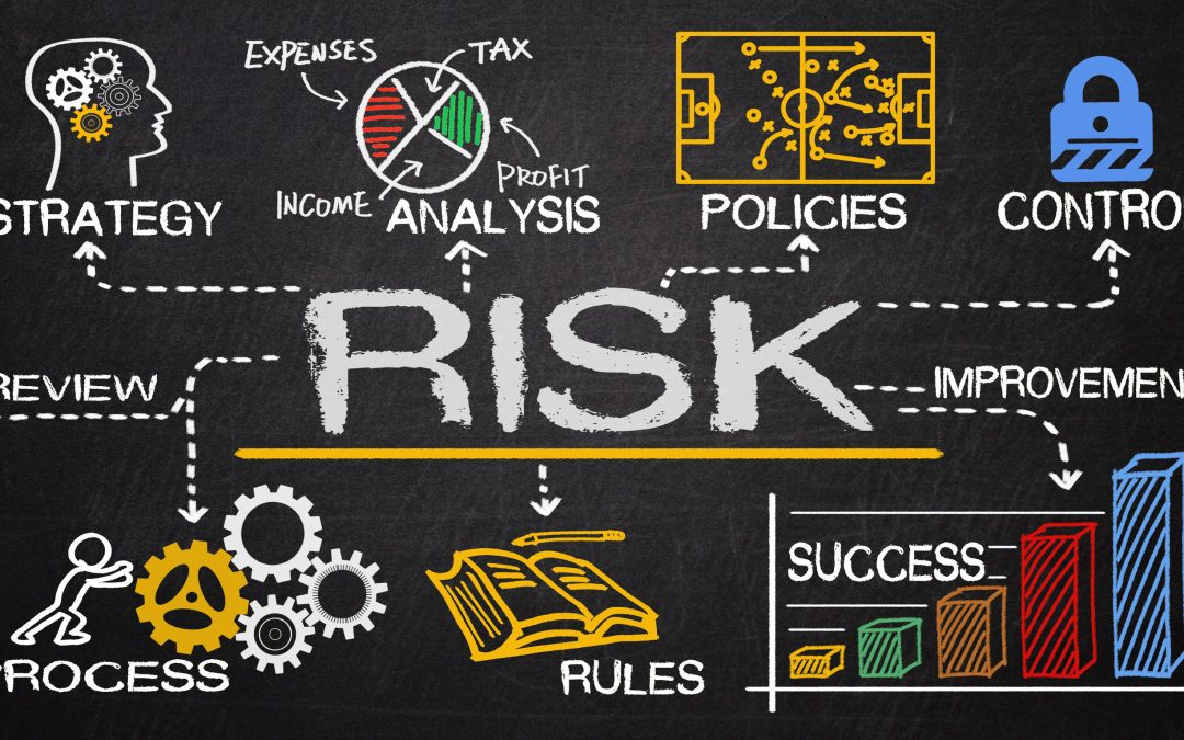 How to prepare for unexpected risks: A Business Survival Guide