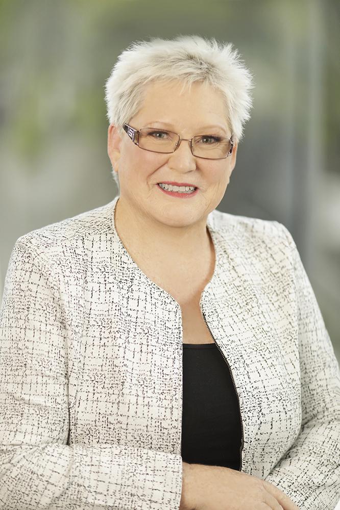 Hellen Cashman